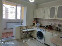 4-комнатная квартира, 90 м², 3/5 этаж, Жулдыз 29 за 24.5 млн 〒 в Талдыкоргане