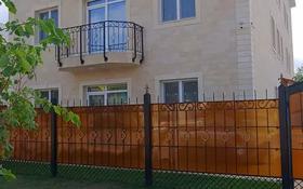 3-комнатная квартира, 92 м², 2/3 этаж помесячно, улица Хамида Чурина 59 — Досмухамедова. за 320 000 〒 в Уральске