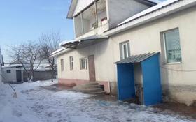 13-комнатный дом, 283.3 м², 0.095 сот., Конаева 149 за 25 млн 〒 в Абае