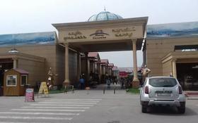 Контейнер площадью 120 м², мкр Кайрат 80-81 — Рыскулова за 3.5 млн 〒 в Алматы, Турксибский р-н