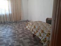 1-комнатный дом помесячно, 35 м², 6 сот.