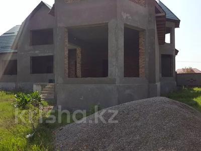 7-комнатный дом, 700 м², 35 сот., Карасу за 37 млн 〒 в Шымкенте — фото 2