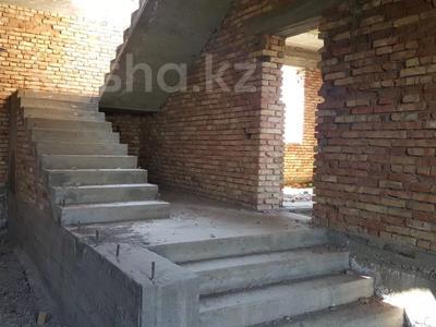 7-комнатный дом, 700 м², 35 сот., Карасу за 37 млн 〒 в Шымкенте — фото 4