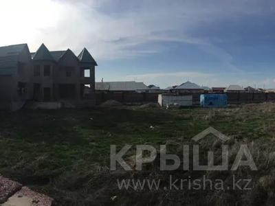 7-комнатный дом, 700 м², 35 сот., Карасу за 37 млн 〒 в Шымкенте — фото 7