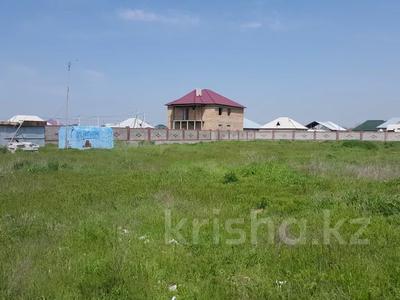 7-комнатный дом, 700 м², 35 сот., Карасу за 37 млн 〒 в Шымкенте — фото 8