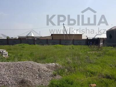 7-комнатный дом, 700 м², 35 сот., Карасу за 37 млн 〒 в Шымкенте — фото 9