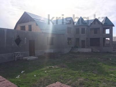 7-комнатный дом, 700 м², 35 сот., Карасу за 37 млн 〒 в Шымкенте — фото 12