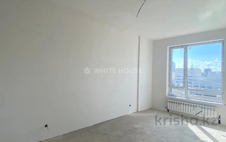 3-комнатная квартира, 93 м², 9/9 этаж, Улы Дала за 39 млн 〒 в Нур-Султане (Астана)