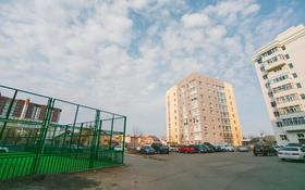 2-комнатная квартира, 81 м², 6/9 этаж, Сембинова за 19.3 млн 〒 в Нур-Султане (Астана), р-н Байконур