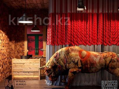 Здание, Достык (Ленина) — Митина площадью 859.5 м² за 6.2 млн 〒 в Алматы, Медеуский р-н — фото 6