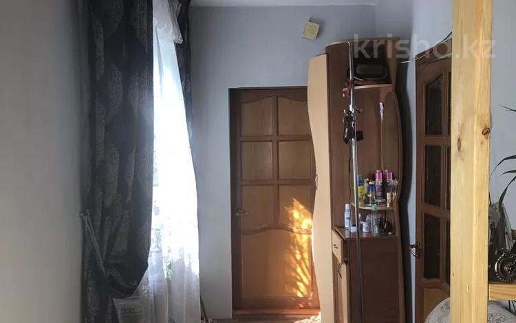 4-комнатный дом, 76 м², 3 сот., Кузьмина за 16.5 млн 〒 в Алматы, Турксибский р-н