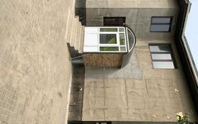 Здание, мкр Кайрат площадью 100 м² за 1 850 〒 в Алматы, Турксибский р-н