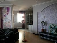 4-комнатная квартира, 164 м², 14/24 этаж