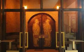 Помещение площадью 1500 м², Салтанат 3 — Шостаковича за 200 млн 〒 в Таразе