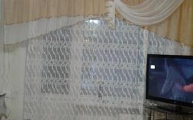 2-комнатная квартира, 45 м², 2/4 этаж, улица Чайковского 7 за 9.5 млн 〒 в Павлодаре