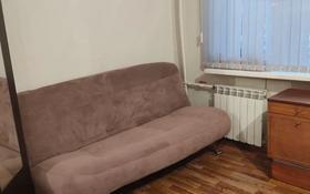 1-комнатная квартира, 30.3 м², 1/5 этаж, мкр Новый Город, Ерубаева 33 за 12 млн 〒 в Караганде, Казыбек би р-н