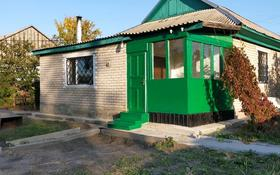 5-комнатный дом, 90 м², 7 сот., Шипина за 17.5 млн 〒 в
