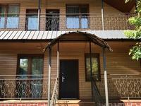 7-комнатный дом, 300 м², 7.2 сот., Бухар Жырау 58 за 41 млн 〒 в Талгаре