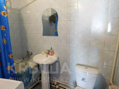 1-комнатная квартира, 43 м², 1/5 этаж посуточно, Кошукова 14 за 6 000 〒 в Петропавловске — фото 5