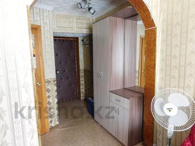 1-комнатная квартира, 43 м², 1/5 этаж посуточно, Кошукова 14 за 6 000 〒 в Петропавловске — фото 3