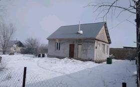 2-комнатный дом, 63 м², 10 сот., Вишнёвая за 7.5 млн 〒 в Караой