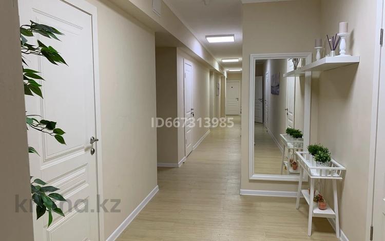 Помещение площадью 25 м², Жилгородок 10а — Шамина за 50 000 〒 в Атырау, Жилгородок