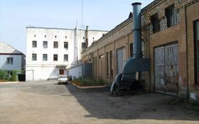 Промбаза 2472.9 соток, Маргулана за 1.8 млрд 〒 в Экибастузе