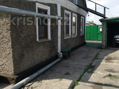 4-комнатный дом, 70 м², 6 сот., Панорамная 19 — 7-я магистраль за 11.5 млн 〒 в Караганде, Казыбек би р-н — фото 2