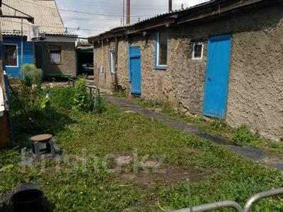 4-комнатный дом, 70 м², 6 сот., Панорамная 19 — 7-я магистраль за 11.5 млн 〒 в Караганде, Казыбек би р-н — фото 5