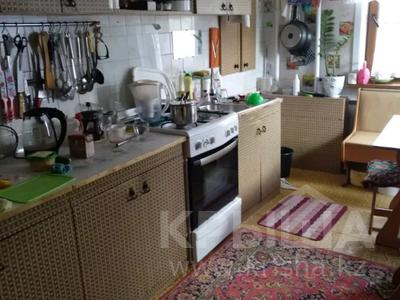 4-комнатный дом, 70 м², 6 сот., Панорамная 19 — 7-я магистраль за 11.5 млн 〒 в Караганде, Казыбек би р-н — фото 7