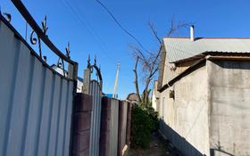 Дача с участком в 6 сот., улица зеленая 577 за 4.3 млн 〒 в Капчагае