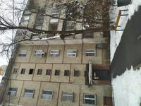 3-комнатная квартира, 68.2 м², 3/5 этаж, мкр Тастак-1, Мкр Тастак-1 24 за ~ 32.8 млн 〒 в Алматы, Ауэзовский р-н