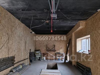 Помещение площадью 100 м², Герцена, 75 за 200 000 〒 в Нур-Султане (Астане), Сарыарка р-н