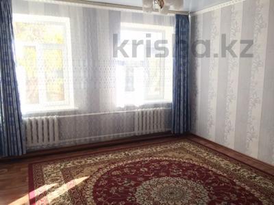3-комнатная квартира, 58 м², 1/2 этаж, Достык дружбы 115 — Ескалиева за 7 млн 〒 в Уральске