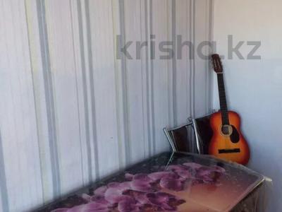 3-комнатная квартира, 58 м², 1/2 этаж, Достык дружбы 115 — Ескалиева за 7 млн 〒 в Уральске — фото 5