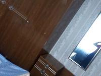 5-комнатный дом помесячно, 100 м²