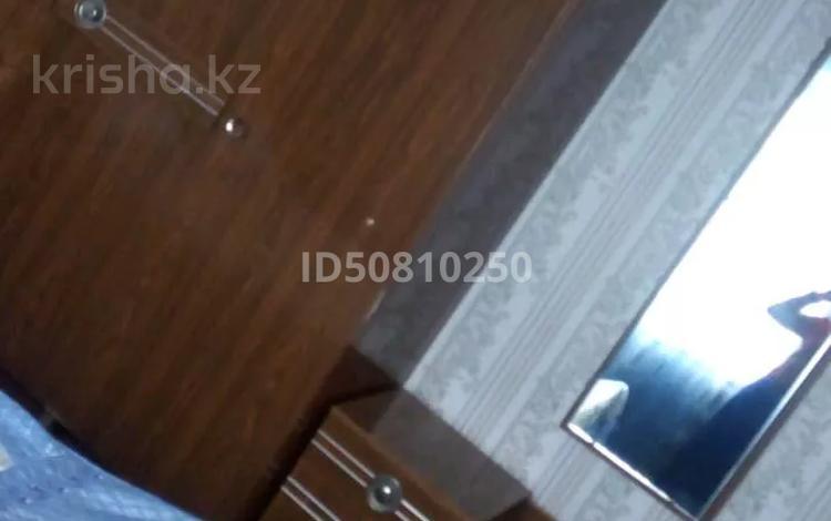 5-комнатный дом помесячно, 100 м², улица Лисовенко 53 за 80 000 〒 в Темиртау