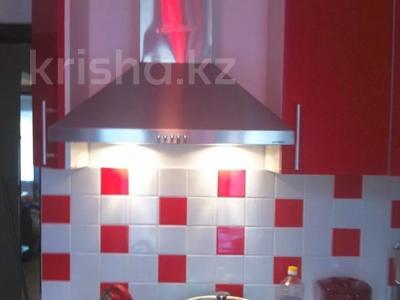 2-комнатная квартира, 45 м², 3/4 этаж, Аль-Фараби 19 — Зейна Шашкина за 19.7 млн 〒 в Алматы, Медеуский р-н — фото 10