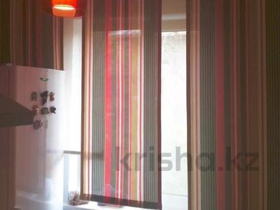 2-комнатная квартира, 45 м², 3/4 этаж, Аль-Фараби 19 — Зейна Шашкина за 19.7 млн 〒 в Алматы, Медеуский р-н — фото 12