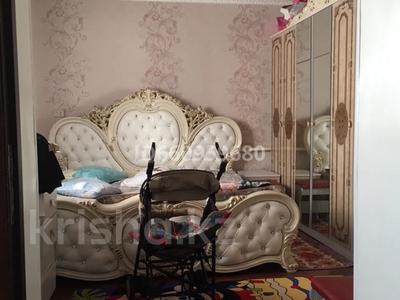 4-комнатный дом, 200 м², 8 сот., Байдибек баба 270 за 26 млн 〒 в Таразе — фото 3