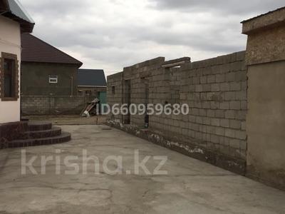 4-комнатный дом, 200 м², 8 сот., Байдибек баба 270 за 26 млн 〒 в Таразе — фото 7
