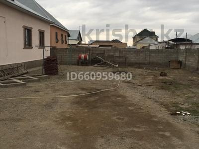 4-комнатный дом, 200 м², 8 сот., Байдибек баба 270 за 26 млн 〒 в Таразе — фото 8