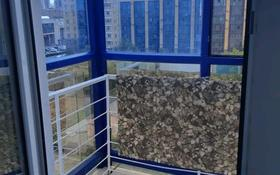 1-комнатная квартира, 47.4 м², 7/14 этаж, Жакып Омарова 150 — Абая за 16.3 млн 〒 в Нур-Султане (Астане), р-н Байконур