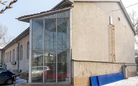Офис площадью 670 м², Сатпаева 109 — Туркебаева за 310 млн 〒 в Алматы, Бостандыкский р-н
