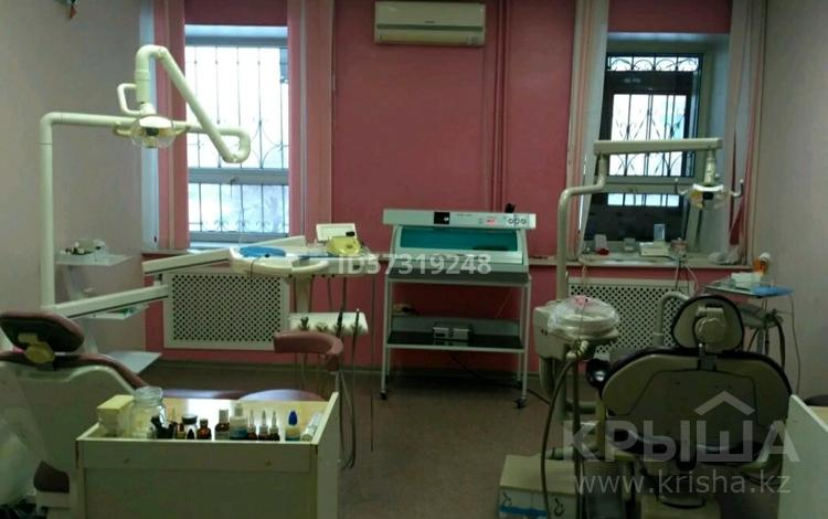 Стоматологическая клиника за 25 млн 〒 в Семее