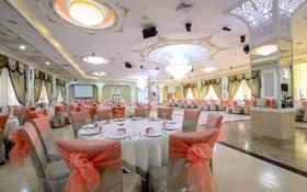 Здание, площадью 1200 м², Шаляпина — Яссауи за 332 млн 〒 в Алматы, Ауэзовский р-н