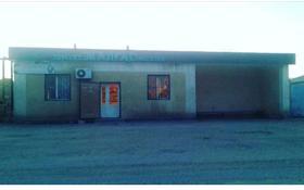 Магазин площадью 450 м², Балауса за 16 млн 〒 в Кызылтобе