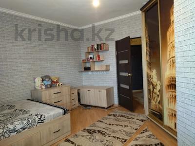 1-комнатная квартира, 45 м², 7/13 этаж, мкр Нуркент (Алгабас-1) за 19 млн 〒 в Алматы, Алатауский р-н