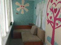 2-комнатная квартира, 61 м², 2/5 этаж