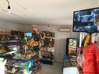 Магазин площадью 48 м²